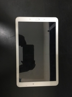 Used Samsung Galaxy Tab E NEW in Dubai, UAE