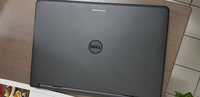 Used Brand:Dell  Model:Latitude 3150  Operati in Dubai, UAE