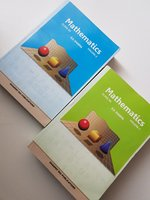 Used Maths R.D. Sharma Guide in Dubai, UAE