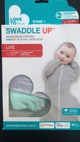 Used Swaddle  in Dubai, UAE