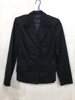 Used Original TED BAKER Woman Suit Jacket  in Dubai, UAE