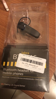 Used Jabra BT2046 bluetooth headset in Dubai, UAE