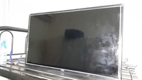 "Used 32"" Smart TV in Dubai, UAE"