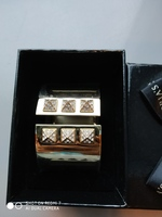 Used Victoria Secrets Cuff  model New in Dubai, UAE