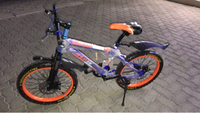 "Used Special offer 20"" Sports cycle in Dubai, UAE"