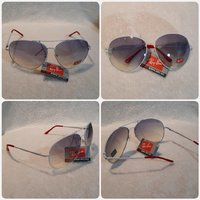 Authentic rayban sungglass