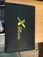 Used HD TV Box With 1 Year Subscription in Dubai, UAE