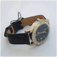 Used Brand New POSSANO watch for Lady in Dubai, UAE