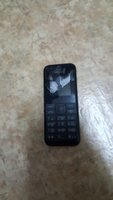 Used Nokia Microsoft Orignal Mobile Phone in Dubai, UAE