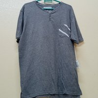 Used T-Shirt One90one For Him in Dubai, UAE