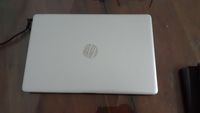 Used Hp 15 da0022ne laptop, Intel i5 in Dubai, UAE