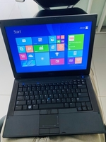 Used DELL LAPTOP E 6410 / i5 in Dubai, UAE