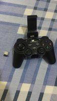 Used Game control (Android,IOS,pc,ps3,tv box in Dubai, UAE