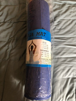 Used New YUYU Yoga Mat in Dubai, UAE