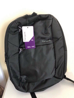 Used Laptop backbag Brand New✨ in Dubai, UAE