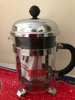 Used French Press - Brand New  in Dubai, UAE