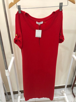 Used calvin klein dress in Dubai, UAE