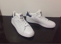 Used Adidas Stan Smith size 42, new  in Dubai, UAE