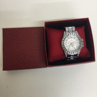 Used Beautiful ladies watch bee sisters in Dubai, UAE