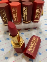 Used Lipsticks  in Dubai, UAE