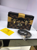 LV bag for womon