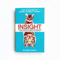 Used Book: Insight in Dubai, UAE
