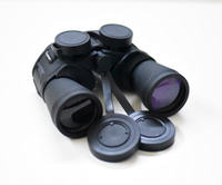 Used High Quality Binoculars /: in Dubai, UAE