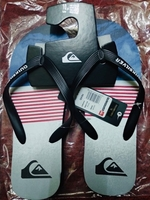 Used QUIKSILVER MEN'S SLIPPER  in Dubai, UAE