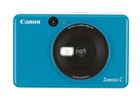 Used Canon ZoeminiC in Dubai, UAE