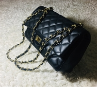 Used 🌺Amazing bag🌺 in Dubai, UAE