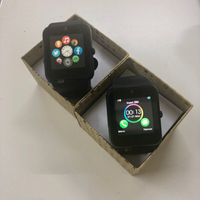 Used 2 Smart Watch in Dubai, UAE