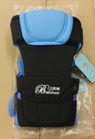 Used beth bear baby carrier Elimi19070 in Dubai, UAE