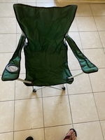 Used Two sea chair  in Dubai, UAE