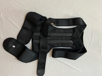 Used Flex back posture corrector  in Dubai, UAE