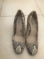 Used High heels shoes in Dubai, UAE