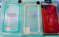 Used Iphone XR cases in Dubai, UAE