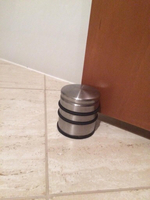 Used door stop in Dubai, UAE