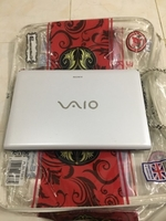 Used Sony Vaio Core i3 in Dubai, UAE