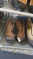 Used BCBG Stilettos  in Dubai, UAE