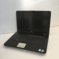 Used Dell vastro ## not working  in Dubai, UAE