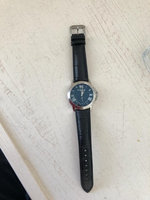 Used Raymond Weil men's watch in Dubai, UAE