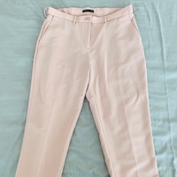 Used Pinkish pants uk 8 brand new for 20 dhs in Dubai, UAE