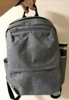 Used new backpack fashion back with usb port in Dubai, UAE