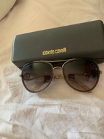 Used Original Roberto Cavalli sunglasses  in Dubai, UAE