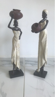 Used Beautiful sculptures  in Dubai, UAE