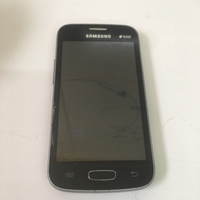 Used Samsung Galaxy star pro # dead in Dubai, UAE
