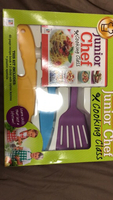 Used Brand new little chef set in Dubai, UAE