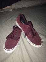 Used Vans sneakers  in Dubai, UAE