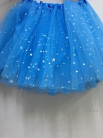 Used Girls skirt size fit all in Dubai, UAE
