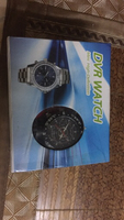 Used DVR watch in Dubai, UAE